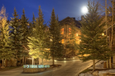 deer_valley_club