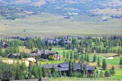 glenwild-land-for-sale