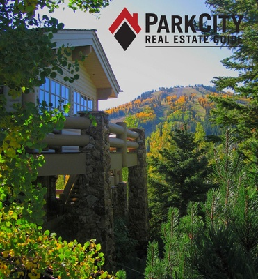 homes-for-sale-in-deer-valley