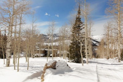 red_cloud_deer_valley_lot_12_viewsmall_400