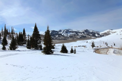 red_cloud_deer_valley_lot_2_viewsmall_400