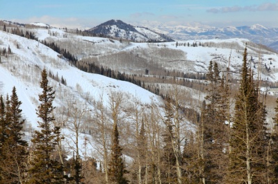 red_cloud_deer_valley_lot_8_viewsmall_400