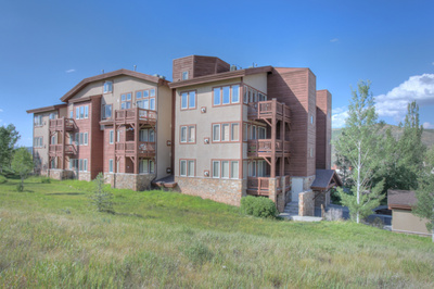 crestview-condos-in-park-city-utah