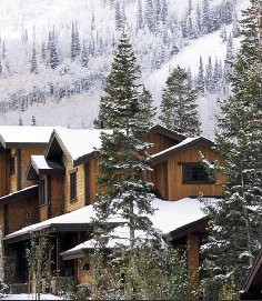lookout-at-deer-valley-condos_271