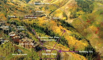 one-empire-pass-deer-valley