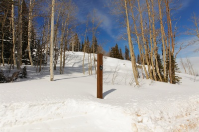 red_cloud_deer_valley_lot_14small_400