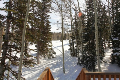 red_cloud_deer_valley_lot_17_viewsmall_400