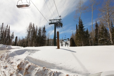 red_cloud_deer_valley_lot_17small_400