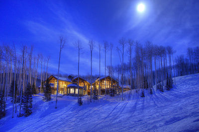 the colony homes for sale, deer valley